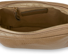 Case Pochette Handbag