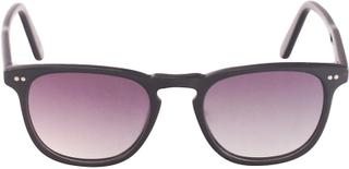 Paltons solbriller Bali 0622 143mm Unisex nye Classic solbriller fo...