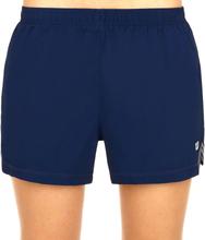 Wilson Team 3.5 Shorts Damen L