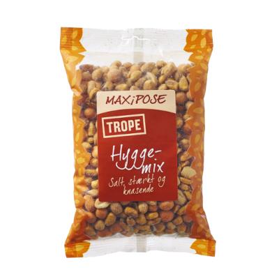 Trope Kodikkuus Mix 325 g