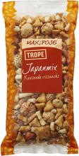 Trope Japan Mix 350 g