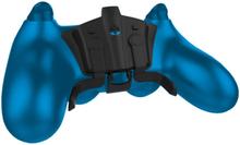 PS4 FPS Strike Pack