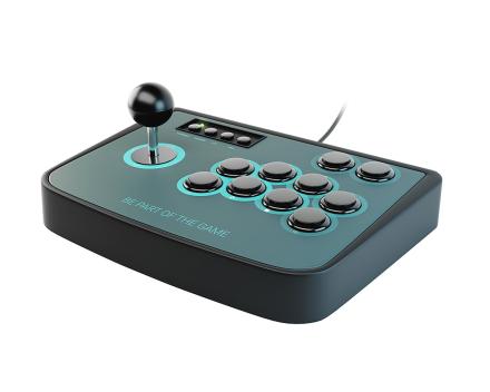 Arcade Fighting Stick (PS3/PC)