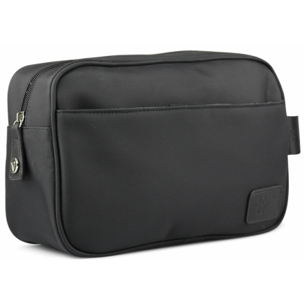 Gillian Jones Vittorio Classic Men Wash Bag 410300