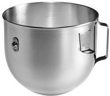 KitchenAid K5ASB Extra Skål till KitchenAid Professional