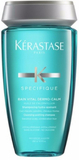Kerastase Specifique Bain Vital Dermo-Calm Shampoo