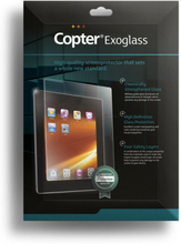 Copter Exoglass Samsung Galaxy Tab S2 / S3 9.7