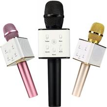 eStore KTV Karaoke Mikrofon