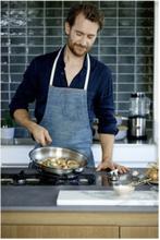 Profi-Pfannen Frying Pan
