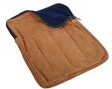 ELS TB-2129 tool bag