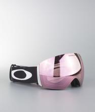 Oakley Skibriller Flight Deck