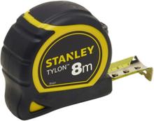 Tylon - 8m