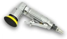 vidaXL Tryckluftsvinkelslip 50mm 15.000U/ mini 1/4