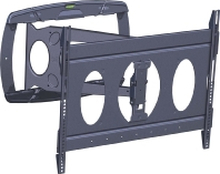 PFW6850 sw - Wall mount for audio/video PFW 6850