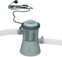 Intex Filterpomp 1250 liter/uur