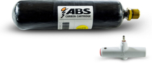 ABS Activation Unit Karbon 2019 LVS-apparater