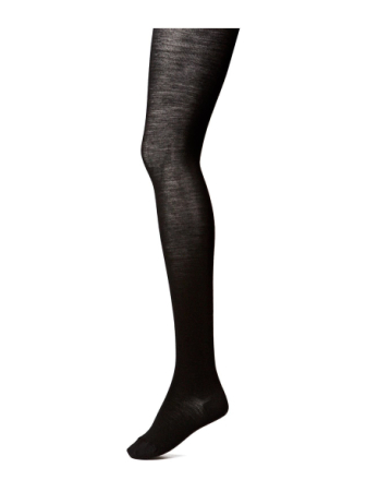 Ladies Pantyhose, Wool 3d