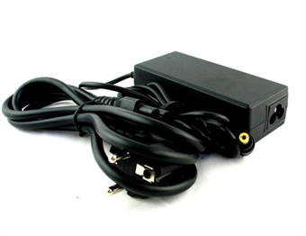 AC Adapteri Toshiba 19V 3.42A 65W