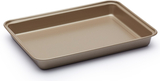 Kitchen Craft PH Exclusive Non-stick brownie pan