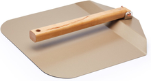 Kitchen Craft PH Exclusive Non-Stick Bakspade Fällbart Handtag