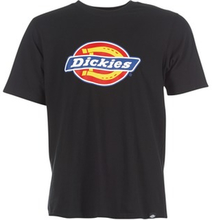 Dickies T-shirts med korta ärmar HORSESHOE Dickies