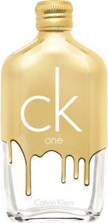 CK One Gold, 50 ml Calvin Klein Parfym
