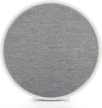 Tivoli Audio ART ORB Trådløs Høyttaler White/Grey