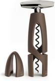 Peugeot Altar Korkskruv & Folieskärare Basalte
