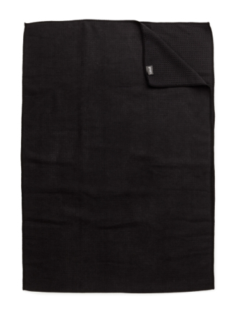 Yoga Towel 180x60 Cm