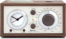 Tivoli Audio Model Three Bluetooth Classic Walnut