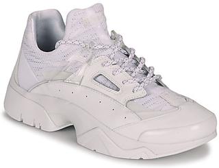 Kenzo Sneakers SONIC Kenzo