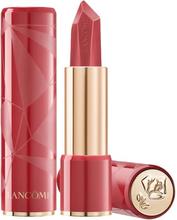 Lancôme L'Absolu Rouge Ruby Cream Lippenstift Limited Edition 03 Kiss Me Ruby