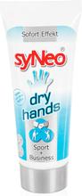 Dry Hands Handvård