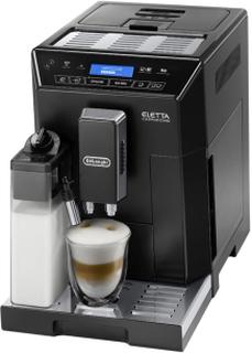 Delonghi Kaffemaskin ECAM 44.660 B