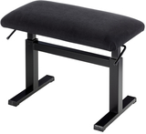 Andexinger Piano Bench Lift-o-matic