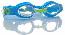 Sea Squad Goggles JR