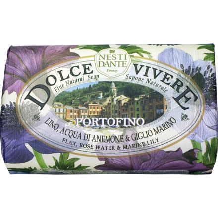 Dolce Vivere Portofino, Nesti Dante Håndsåpe