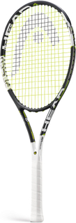 Head Graphene XT Speed MP 2 (4 1/4)