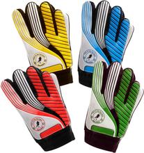 Sport Active målmands handsker str. M