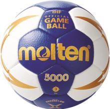 Molten HX5000 konkurrencehåndbold