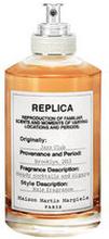 Replica Jazz Club EdT, 100 ml