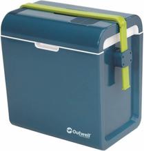 Outwell ECOcool kylbox 12V / 230V bensin