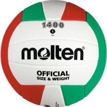 Molten V5M1400 træningsvolleyball
