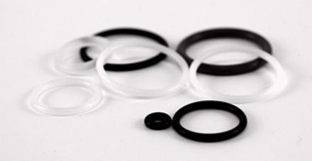 Tippmann Paintball X7 O-Ring Kit