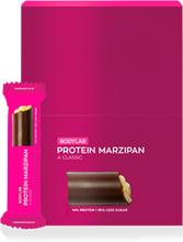 Bodylab Protein Marzipan (12 x 50 g)