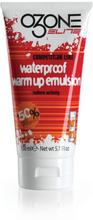 Elite Waterproof Emulsion Ozone Tube, 150 ml 2020 Triathlon kroppspleie