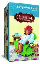Celestial Schlafenszeit Extra 20 Beutel