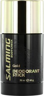 Kjøp Salming Gold Deodorant Stick, 75ml Salming Deodorant Fri frakt