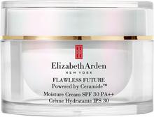 Osta Flawless Future, 50ml Elizabeth Arden Päivävoiteet edullisesti
