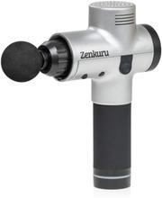 Zenkuru Massage Gun Pro